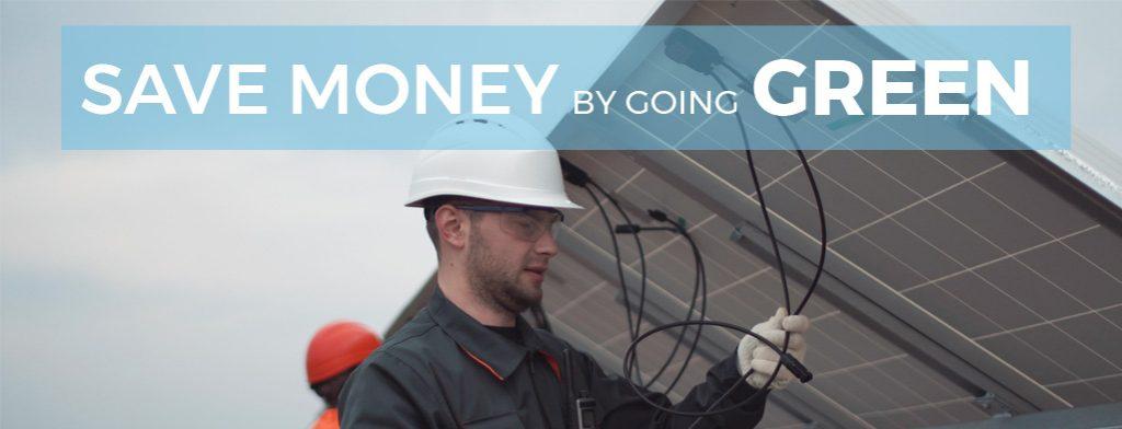 denver-solar-experts-header image